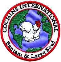 cochins_international